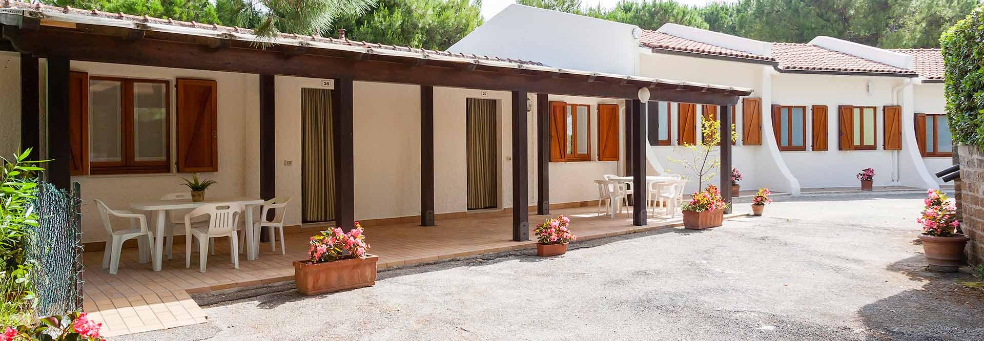 residence-porto-recanati-04_v2